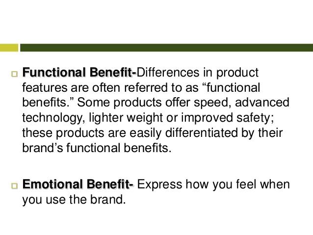 emotional-branding-16-638